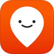 钱宝进货appv1.0.0苹果版