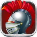 罗马帝国时代手游苹果版v3.9.5