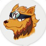 show91游戏代练平台v1.0.1安卓版
