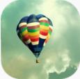 经典语录大全app1.0.1最新版