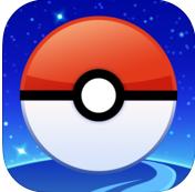 Pokemon go完美度计算器1.0.3最新版