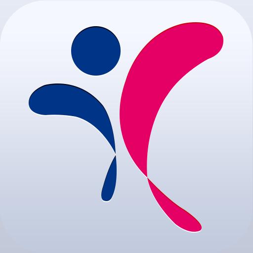 美年大健康体检appv4.10.0安卓版