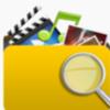 Aico文件管理器app