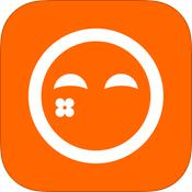 土豆视频v6.12.1 官方IOS版