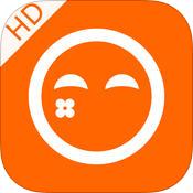土豆视频HDv5.4.4 官方IOS版