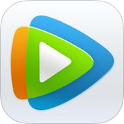腾讯视频v7.7.9官方IOS版