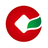 蚌埠市农村商业银行app