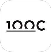 100Capp