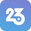 23门店助手v1.6.2.0 官方最新版