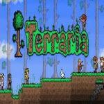 泰拉瑞亚1.3.2多功能修改器MrAntiFun版