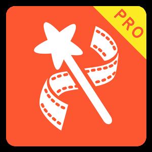 乐秀视频编辑器(pro)专业版app