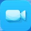 王者荣耀录屏app(免root版)v2.0.7安卓最新版