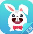 兔兔助手Pokemon GO懒人版 for Andriod
