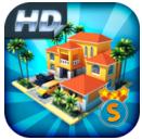 岛屿城市4模拟人生大亨iOS版