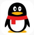 QQ空间兵种测试软件6.5.0手机版