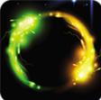 魔幻粒子2快手表白神器2016版
