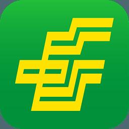 邮政地图appv2.4.1 安卓版