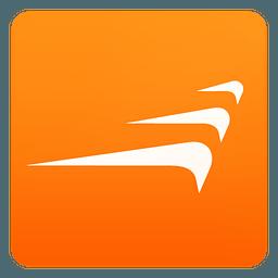 风行ipad版 风行电影hd Ipad版下载v2 0 2 越狱版 风行高清电影西西软件下载