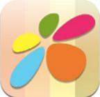 幸福工厂app客户端v1.0 安卓版