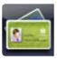 商务名片制作软件v1.1.4绿色版