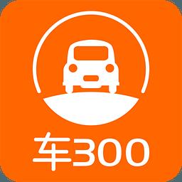 车300二手车估价app