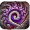 阿文王者皮肤修改器v1.0安卓版