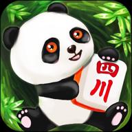 熊猫四川麻将电脑版v1.0.19最新版