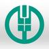 农业银行e商管家app