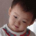 宋民国微信gif动态表情包高清完整版