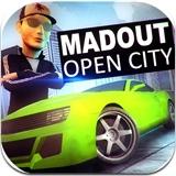 火力全开之开放世界madoutopencityv2.0 安卓版