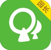 智慧树园长版iosv5.4 官方苹果版