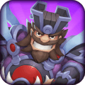 挑斗三国安卓版v1.1.5 最新版