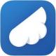 Flitto翻易通iOS版