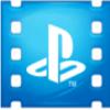 PlayStation Video2.0.0安卓版