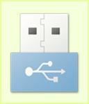 U帮忙U盘启动盘制作工具UEFI版