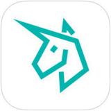 宜买车顾问appv1.0安卓版