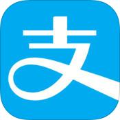 支付宝10.1官方正式版v10.1.90 官方IOS版
