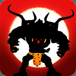 火柴人联盟1.8.3最新版1.17.1手机版