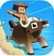 疯狂动物园无限金币版ios版1.1.1苹果版
