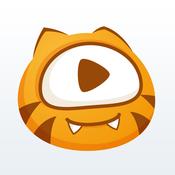 虎牙直播ios版V5.3.1 官方最新版