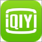 手机爱奇艺android版5.9.3[V22]版