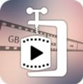 视频压缩软件手机版