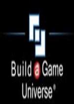 创造游戏宇宙简体中文硬盘版