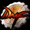 dnf 7度辅助8.11超稳定buff版全屏版