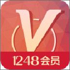 1248合伙人会员手机版