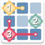 逻辑画线(Logic Traces)v1.0.1 最新版