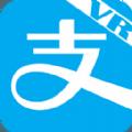 IOS支付宝VR支付v1.0