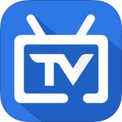 电视家直播appv1.2.0 官方IOS版
