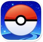口袋妖怪GO脱机辅助(挂机升级)v1.0安卓版