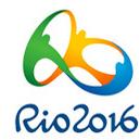 2016奥运会金牌榜排名app